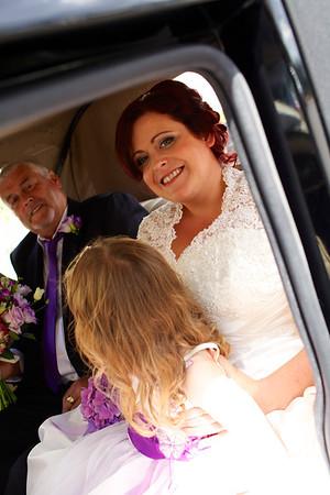 Catherine-Lacey-Photography-Wedding-UK-McGoey-0565