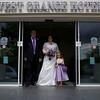 Catherine-Lacey-Photography-UK-Wedding-Gemma-James-0310