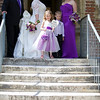 Catherine-Lacey-Photography-UK-Wedding-Gemma-James-0410