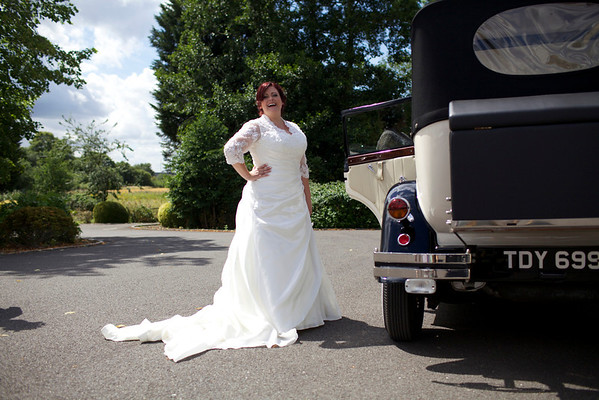 Catherine-Lacey-Photography-UK-Wedding-Gemma-James-0338