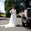 Catherine-Lacey-Photography-UK-Wedding-Gemma-James-0338