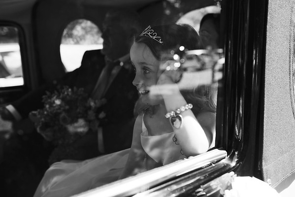 Catherine-Lacey-Photography-Wedding-UK-McGoey-0576
