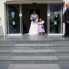 Catherine-Lacey-Photography-UK-Wedding-Gemma-James-0306