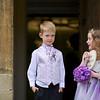 Catherine-Lacey-Photography-Wedding-UK-McGoey-0653