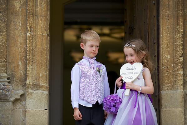 Catherine-Lacey-Photography-Wedding-UK-McGoey-0637