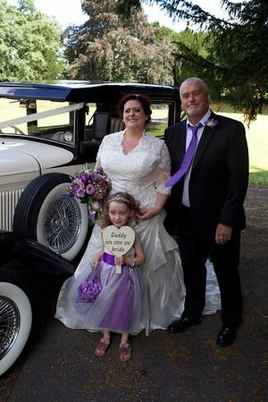 Catherine-Lacey-Photography-UK-Wedding-Gemma-James-0391
