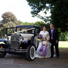 Catherine-Lacey-Photography-Wedding-UK-McGoey-0597