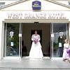 Catherine-Lacey-Photography-UK-Wedding-Gemma-James-0302