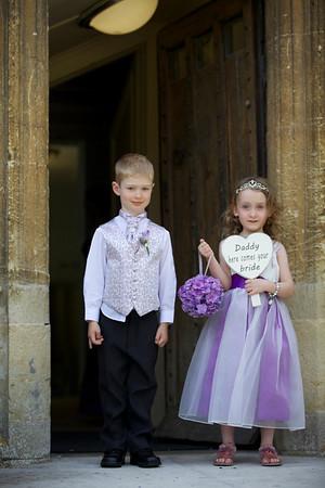Catherine-Lacey-Photography-UK-Wedding-Gemma-James-0417