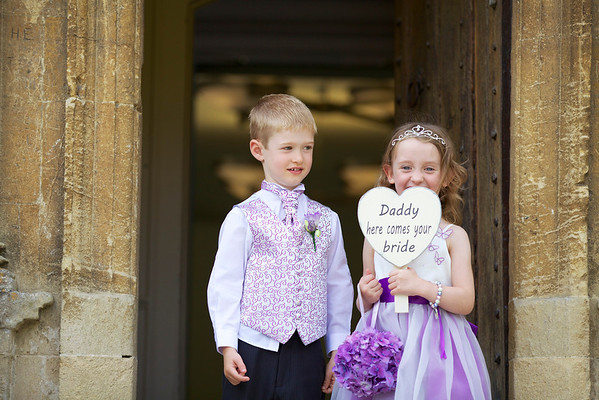 Catherine-Lacey-Photography-Wedding-UK-McGoey-0632