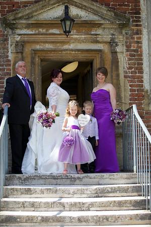 Catherine-Lacey-Photography-UK-Wedding-Gemma-James-0409