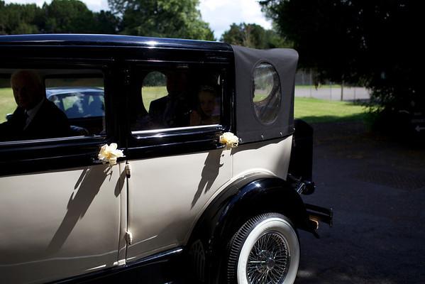 Catherine-Lacey-Photography-UK-Wedding-Gemma-James-0361
