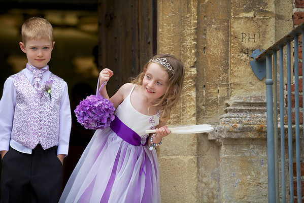 Catherine-Lacey-Photography-Wedding-UK-McGoey-0649