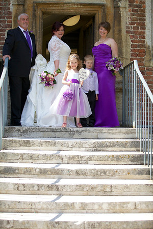 Catherine-Lacey-Photography-Wedding-UK-McGoey-0613