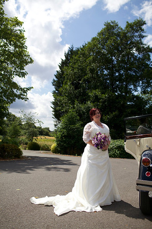 Catherine-Lacey-Photography-Wedding-UK-McGoey-0555