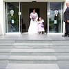 Catherine-Lacey-Photography-UK-Wedding-Gemma-James-0305