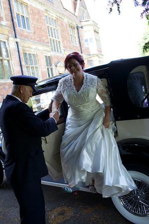 Catherine-Lacey-Photography-UK-Wedding-Gemma-James-0368