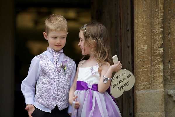 Catherine-Lacey-Photography-UK-Wedding-Gemma-James-0446