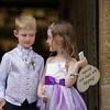 Catherine-Lacey-Photography-UK-Wedding-Gemma-James-0446