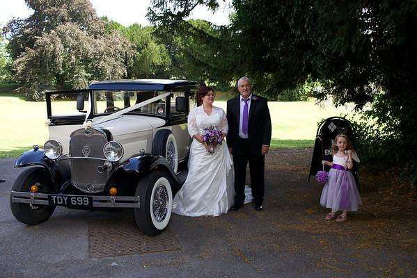 Catherine-Lacey-Photography-UK-Wedding-Gemma-James-0379