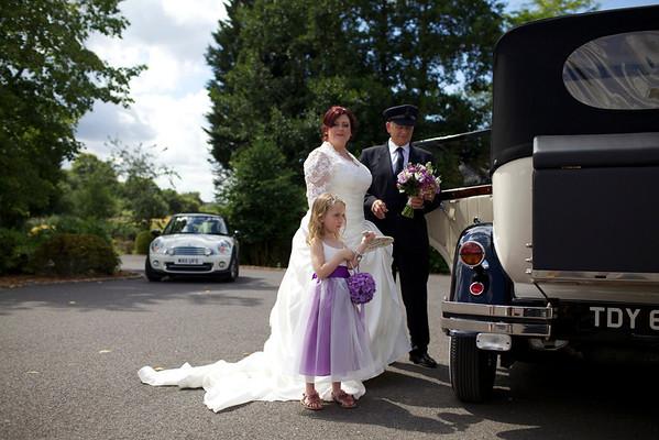 Catherine-Lacey-Photography-UK-Wedding-Gemma-James-0330