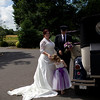 Catherine-Lacey-Photography-Wedding-UK-McGoey-0538
