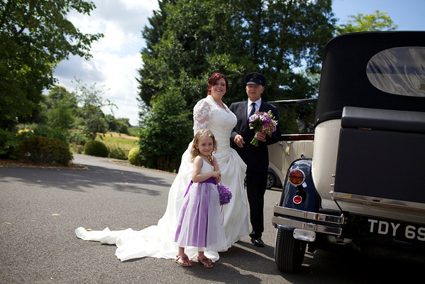 Catherine-Lacey-Photography-UK-Wedding-Gemma-James-0333