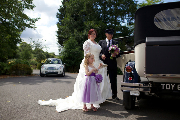 Catherine-Lacey-Photography-Wedding-UK-McGoey-0542