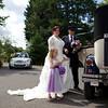 Catherine-Lacey-Photography-Wedding-UK-McGoey-0542