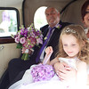 Catherine-Lacey-Photography-UK-Wedding-Gemma-James-0348