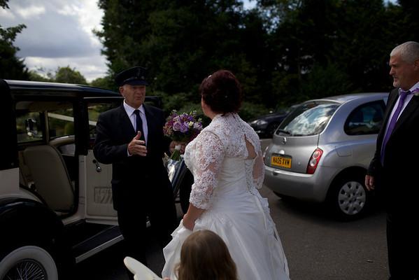 Catherine-Lacey-Photography-Wedding-UK-McGoey-0529