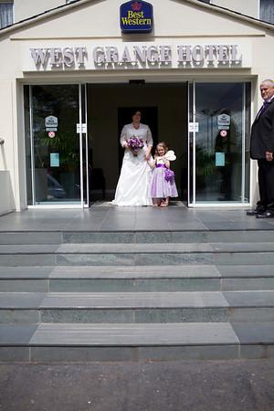 Catherine-Lacey-Photography-Wedding-UK-McGoey-0518