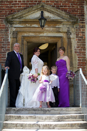 Catherine-Lacey-Photography-UK-Wedding-Gemma-James-0408
