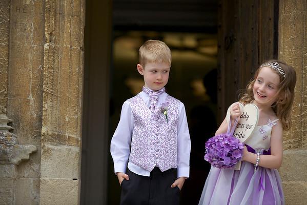 Catherine-Lacey-Photography-Wedding-UK-McGoey-0652