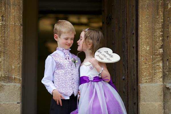Catherine-Lacey-Photography-Wedding-UK-McGoey-0644
