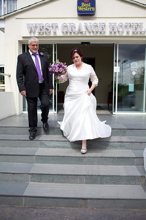 Catherine-Lacey-Photography-Wedding-UK-McGoey-0526