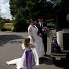 Catherine-Lacey-Photography-Wedding-UK-McGoey-0536
