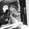 Catherine-Lacey-Photography-Wedding-UK-McGoey-0577