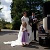 Catherine-Lacey-Photography-Wedding-UK-McGoey-0541