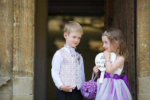 Catherine-Lacey-Photography-UK-Wedding-Gemma-James-0428