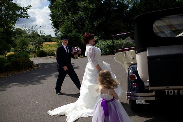 Catherine-Lacey-Photography-UK-Wedding-Gemma-James-0323