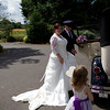 Catherine-Lacey-Photography-Wedding-UK-McGoey-0532