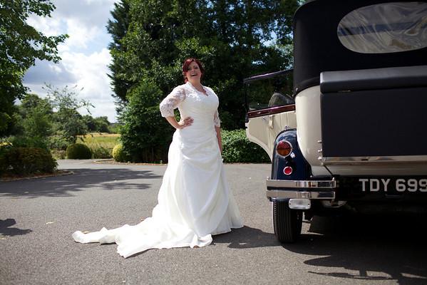 Catherine-Lacey-Photography-Wedding-UK-McGoey-0550