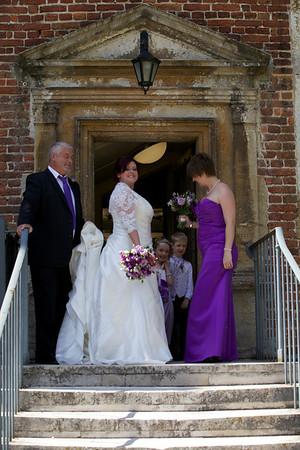 Catherine-Lacey-Photography-UK-Wedding-Gemma-James-0404