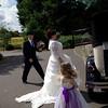 Catherine-Lacey-Photography-Wedding-UK-McGoey-0535