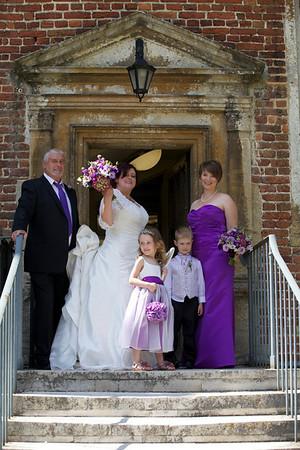 Catherine-Lacey-Photography-UK-Wedding-Gemma-James-0414