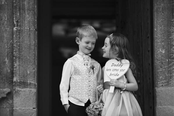 Catherine-Lacey-Photography-UK-Wedding-Gemma-James-0437