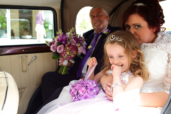 Catherine-Lacey-Photography-Wedding-UK-McGoey-0563