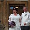 Catherine-Lacey-Photography-Wedding-UK-McGoey-0835