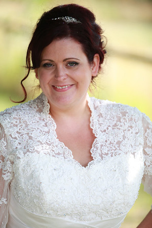 Catherine-Lacey-Photography-Wedding-UK-McGoey-1325